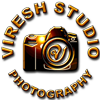 Best Wedding Photographer in Jaipur